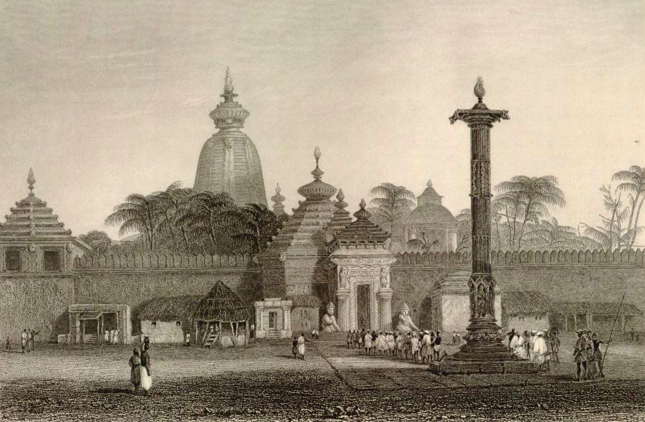 jagannath-temple 1.jpg